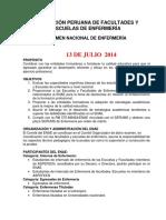ASPEFEEN_GENERALIDADES.pdf