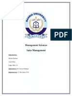 Sales management ASG.pdf