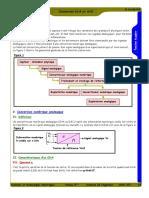 Conversion (1) (1).pdf