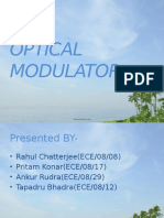 192771709-opticalmodulator8121729-120303045539-phpapp01.pptx