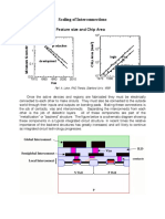 Interconnect Scalingxxxxxxx.pdf