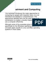 factsheet_vision_computing.pdf