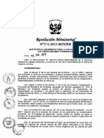rm_141-2011-minam.pdf