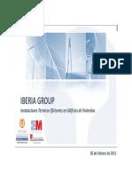 7_Instalaciones_termicas_eficientes_en_edificios_de_viviendas_BAXI_fenercom-2015.pdf