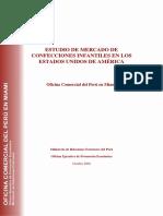 Estudio_de_mercado_confecciones_infantiles-EEUU_2008.pdf