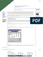 Module 1 - Pen Gen Alan Dasar Tentang Visual Basic 6.0