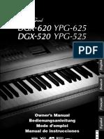 dgx620_fr