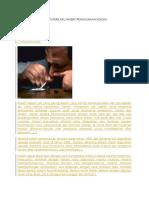 228881123-Gangguan-Mental-Dan-Perilaku-Akibat-Penggunaan-Kokain.docx