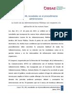 2016-06-nota-tecnica-OBSAE-leyes39y40.pdf