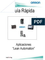 Modbus - Aplicaciones Lean Automation_gr