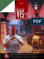 VIS I 2016 B5.pdf