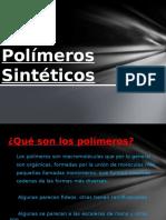 diapositivas   Polímeros.pptx
