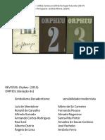 Modernismo e ismos revistas pessoa.pdf