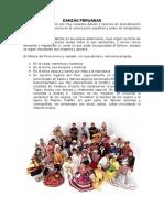DANZAS PERUANAS.docx