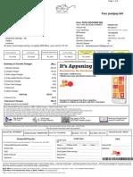 PBGSM2016NOVM15_1973298499_8968091590.pdf