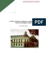 A LÍNGUA INGLESA NO BRASIL.pdf