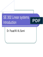 files-1._Introduction_To_Control_Systems_SE302_Topic_1_-_Introduction_to_Linear_systems.pdf