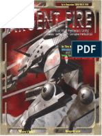 BattleTech - EZine - Argent FireV1I1.pdf