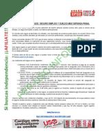 NOTA INFORMATIVA SEGURO EMPLEO Y SUELDO CON DEFENSA PENAL.pdf