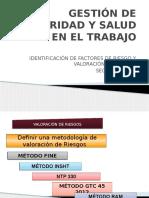 GESTIÓN DE RIESGOS.pptx