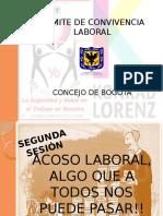 CAPACITACIÓN ACOSO LABORAL.pptx