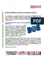 NOTA INFORMATIVA BOLETIN OFERTA DE EMPLEO PUBLICO DEL 20.12 AL 26.12.2016.pdf