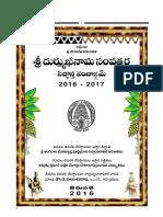 ttd panchangam Telugu.pdf