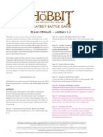 SBG FAQ 122216.pdf