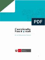 Curriculo Nacional 1230
