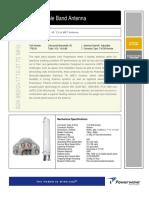 Powerwave 7782.00.ru.pdf