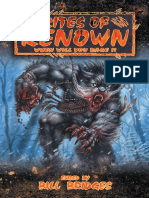 W20 - Rites of Renown.pdf