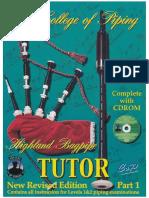 piping-tutor-book-01.pdf