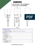 Atuador Eletrico ARI_PREMIO_pt (4)