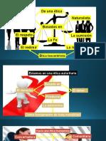 diapositiva-1