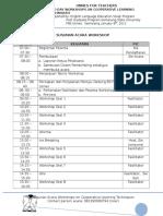 susunan-acara-detail-kegiatan-workshop.docx