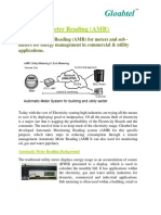 automatic-meter-reading.pdf