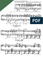 Paraphrase Miserere Liszt IMSLP06661-Liszt_-_S433_Miserere_du_Trovatore__muzgiz_.pdf