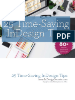 Top25InDesignSecrets_PlusBonusShortcuts.pdf