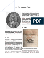 Pieter Burman the Elder.pdf
