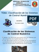 Criterios básicos para el estudio de las máquinas CNC.pptx