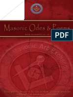Masonic+Odes+%26+Poems+-+R+Morris