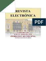 Las disposiciones municipales y su repercusión en el desarrollo economico local.pdf