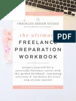 The Ultimate Freelance Preparation Workbook.02