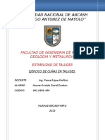documents.mx_ejercicio-de-taludes.docx