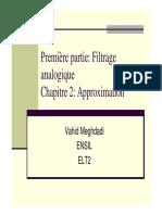 cours_filtrage_chap2.pdf