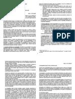 Transcripciones Teoría Sociologica IV (Universidad de Chile)