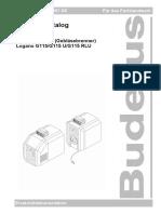 201206040837190.Spare parts list Logano G115(1).pdf