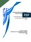 Ludi Print Peraturan Pengaktifan Kembali PD Dikti