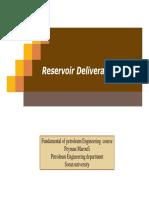 inflow performance.pdf