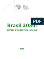 Brasil2030 Cih